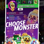 Monsters Ate My Metropolis Cheats & Strategy Guide: 10 Fantastic Tips & Tricks to Build the Ultimate Deck