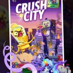 Monsters Ate My Metropolis Strategy Guide: 5 More Tips & Hints You Should Know