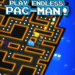 Pac-Man 256 Cheats & Strategy Guide: 7 Killer Tips & Tricks for Mastering the Game