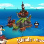 Paradise Bay Cheats & Strategy Guide: 9 Fantastic Tips, Tricks & Hints Every Player Should Know