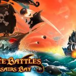Pirate Battles: Corsairs Bay Cheats, Tips & Strategy Guide to Build Your Pirate Empire