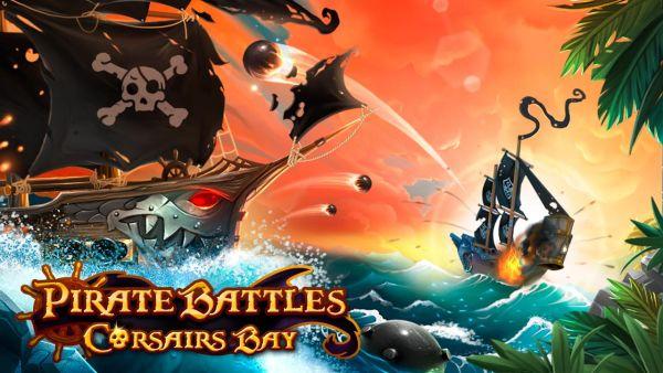 pirate battles: corsairs bay cheats