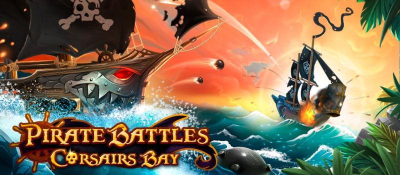 pirate battles: corsairs bay cheats