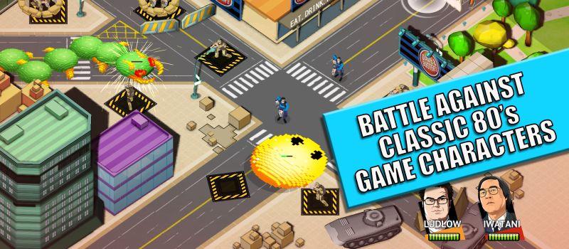 pixels defense cheats
