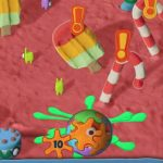 Play-Doh Jam Cheats, Tips & Strategies for Bigger Balls and More Success Against Monsters