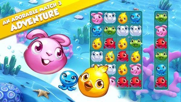 puzzle pets cheats