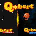 Q*Bert Rebooted Cheats: 5 Exciting Tips & Tricks to Get a High Score