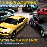 Racing Rivals Cheats: 5 Useful Tips & Tricks You Need to Know