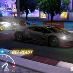 Racing Rivals Tips & Tricks: 5 Hints You Never Heard Before