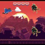 Samurai Blitz Cheats: 5 Tips, Tricks & Strategies Every Player Should Know
