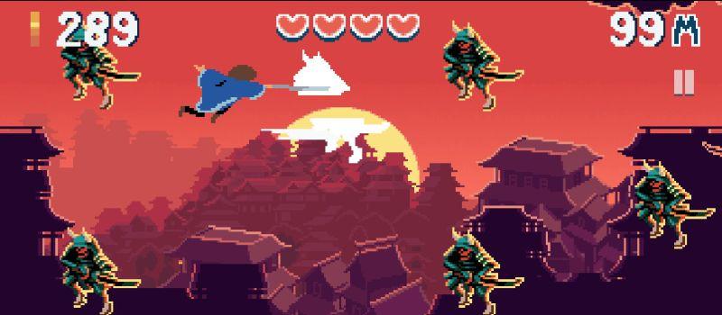 samurai blitz cheats