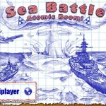 Sea Battle Cheats, Tips & Strategy Guide: 4 Tricks You Need to Know