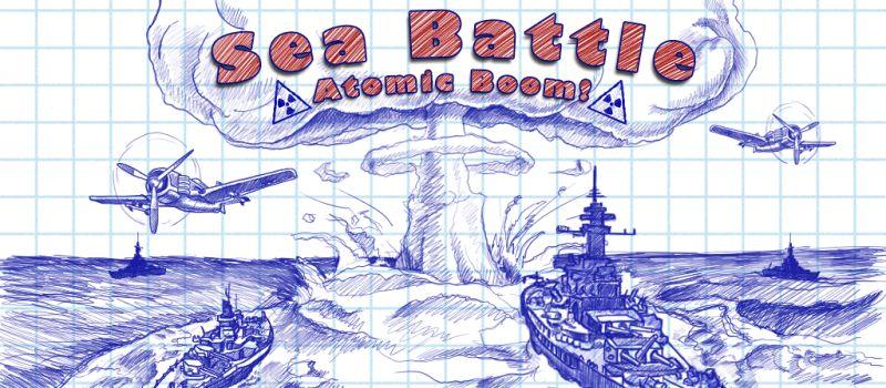 sea battle cheats