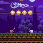 Sheeperzzz Cheats & Strategy Guide: 4 Tips You Need to Know