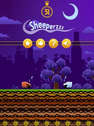 sheeeperzzz cheats