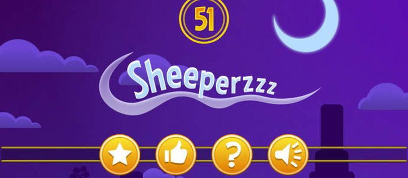 sheeperzzz cheats