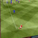 Score! Hero Cheats, Tips & Tricks to Set You Straight to Soccer Superstardom