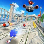 Sonic Dash Cheats: 6 Awesome Tips & Tricks Every Player Should Know