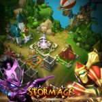 Storm Age Cheats & Strategy Guide: 5 Stunning Tips for Mastering the Game