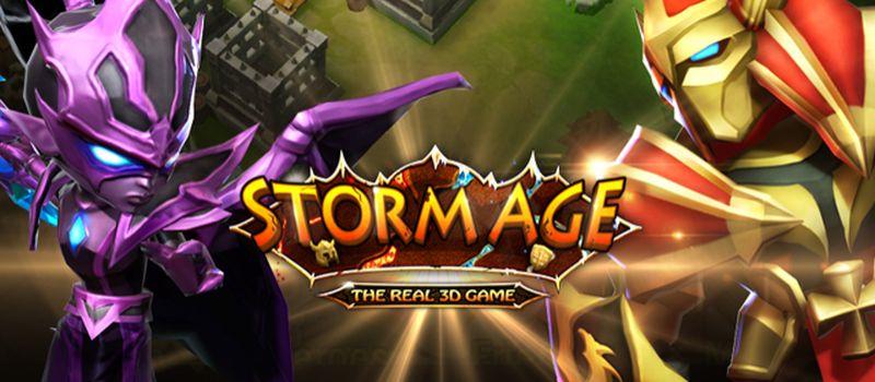 storm age cheats