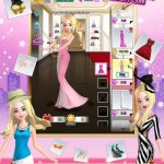 Superstar Fashion Girl Cheats & Hints: 4 Tips to Get More Coins and Gems
