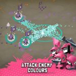 Tactile Wars Tips & Tricks: 5 More Hints for Winning Those Epic Battles