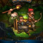 Tap Adventure Cheats & Strategy Guide: 5 Excellent Tips You Never Heard Before