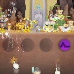Tap Quest: Gate Keeper Cheats, Tips & Tricks to Become The Ultimate Hero