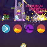 Tap Quest: Gate Keeper Tips, Tricks & Hints You Need to Know
