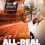 Tap Sports Football Cheats, Tips & Strategy Guide to Take Your Team to the Next Level