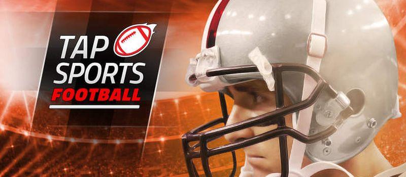 tap sports football cheats