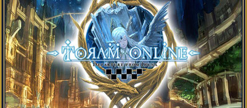 rpg toram online cheats