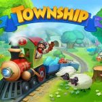 Township Cheats & Strategy Guide: 5 Tips to Help Your Town Prosper