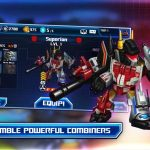 Transformers: Battle Tactics Cheats – 6 Stunning Tips & Strategies for Winning More Battles