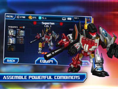 transformers: battle tactics cheats