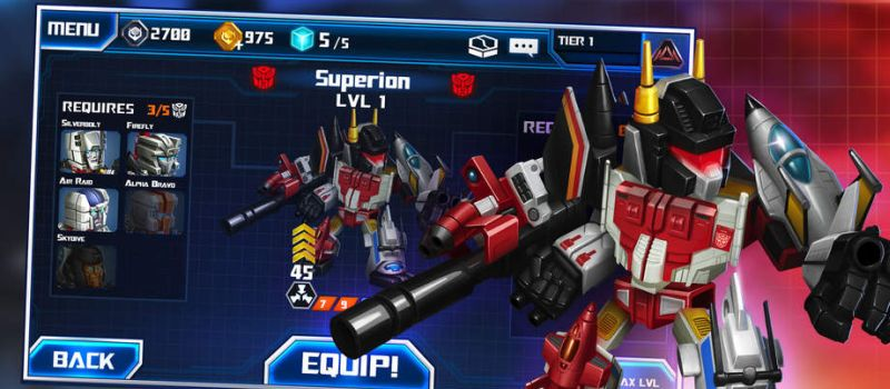transformers: battle tactics cheats