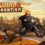 Trials Frontier Cheats, Tips & Tricks to Complete All Missions