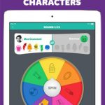 Trivia Crack Tips, Tricks & Strategies: 5 Techniques to Outsmart Your Friends