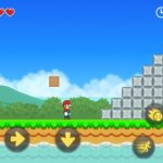 64 Games – Super Max Adventure Cheats: 4 Stunning Tips & Tricks Every Player Should Know