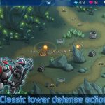 Alien Robot Monsters Cheats, Tips & Strategies: 9 Fantastic Hints You Need to Know