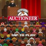 Auctioneer Tips, Tricks & Cheats: 5 Hints to Become the Highest Bidder