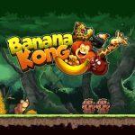 Banana Kong Cheats: 8 Tips & Tricks You Need to Know