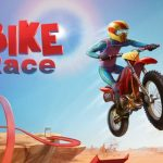 Bike Race Cheats & Tips: 5 Tricks to Get Three-Star Ratings
