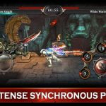 Blade: Sword of Elysion Cheats & Strategy Guide: 8 Tips Every Player Should Know