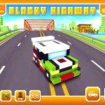 Blocky Highway Cheats & Tips: 4 Stunning Tricks to Get a High Score
