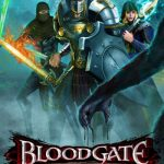 Blood Gate: Age of Alchemy Cheats & Strategy Guide – 5 Tips You Need to Know