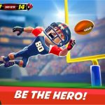 Boom Boom Football Tips, Cheats & Guide: 6 Hints You Need to Know