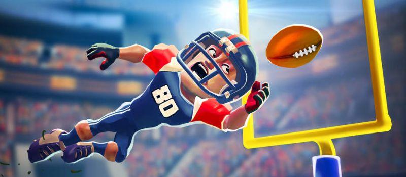boom boom football tips