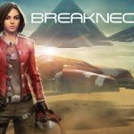 Breakneck Cheats, Tips & Guide: 4 Tricks to Have Longer Runs