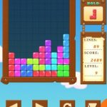 Candy Block Cheats & Tips: 4 Tricks to Get a High Score